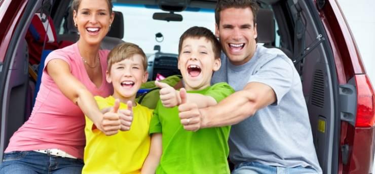 auto-family.jpg
