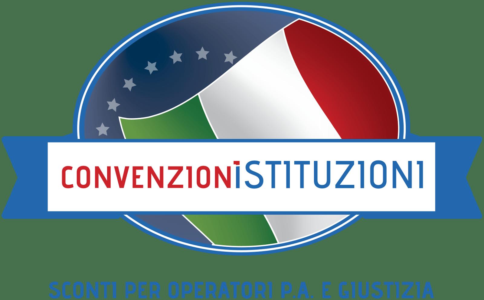 Convenzionistituzioni